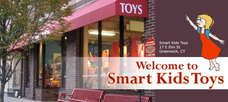 Home Page Smart Kids Toys
