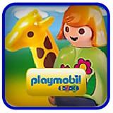 Playmobil 1.2.3