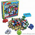 Kerfuffle! Game