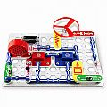 Snap Circuits Jr. 100-in-1