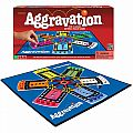 Aggravation Classic Game