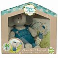 Alvin the Elephant Mini Gift Set