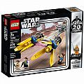 Lego Star Wars Anakin's Podracer - 20th Anniversary Edition