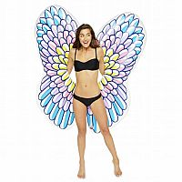 Angel Wings Giant Pool Float