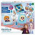 Aquabeads Disney Frozen 2 Playset