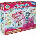 Aquabeads Ultimate Design Studio