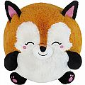 Baby Fox Squishable
