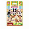 Calico Critters Baby Shopping Collectibles Blind Pack