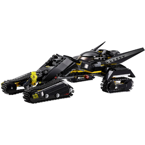 Lego Batman: Killer Croc Sewer Smash - Smart Kids Toys