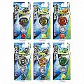 Beyblade Single Top Pack