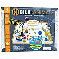 Bild + Animate - Animation Studio Kit