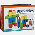Blockables 56 Piece Set