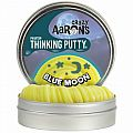 Blue Moon Phantom Thinking Putty