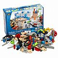 Brio Builder Construction Set
