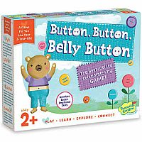 Button, Button, Belly Button Game