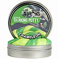 Chameleon Hypercolor Thinking Putty