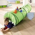 Croco Kuno Dragon Crawling Tunnel