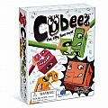 Cubeez Game