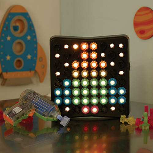 Design & Drill BrightWorks - Smart Kids Toys