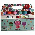 Do A Dot Ice Cream Dreams Markers