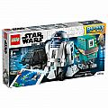 LEGO Boost Star Wars Droid Commander