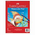 Faber-Castell Watercolor Pad