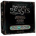 Fantastic Beasts Perilous Pursuit Game