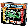 Flag Football 10 Player Set