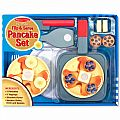 Flip & Serve Pancake Set