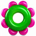 Funky Flower Giant Pool Float
