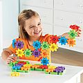 Gears! Gears! Gears! Starter Building Set - 60 pc