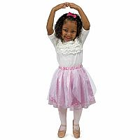 Goodie Tutus Dress Up Skirts