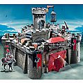 Playmobil Hawk Knights Castle