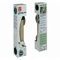 Hape Hide & Seek Periscope