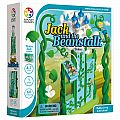 Jack & The Beanstalk Deluxe Puzzle Game