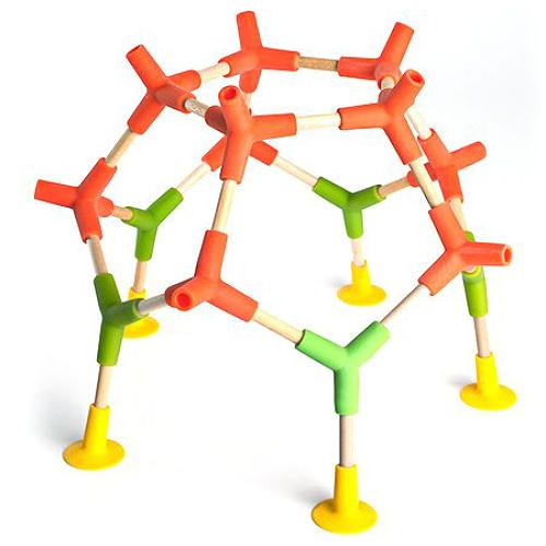 Joinks Building Set Smart Kids Toys