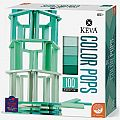 Keva Color Pops - Teal
