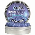 Let It Glow Thinking Putty