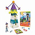 Goldie Blox Li's Lighthouse Lookout