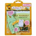 Lottie Bee Yourself Outfit