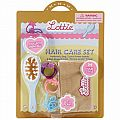 Lottie Doll - Hair Care Accessory Set
