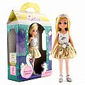 Lottie Swan Lake Ballerina Doll