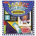 Magic in a Snap! Abracadabra Set