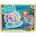 Dreamland Mermaid Grotto