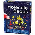 Spark Science Kit: Molecule Beads