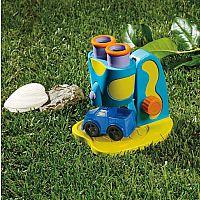 GeoSafari Jr My First Microscope - Smart Kids Toys