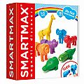 SmartMax My First Safari Animals