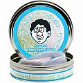 Northern Lights Glow in the Dark Thinking Putty