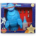 Out Of This World Large Cake Making Set