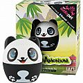 My Audio Pet Pandamonium Bluetooth Speaker